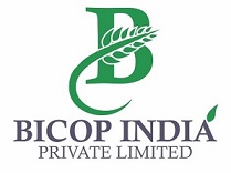 BICOP INDIA PRIVATE LIMITED